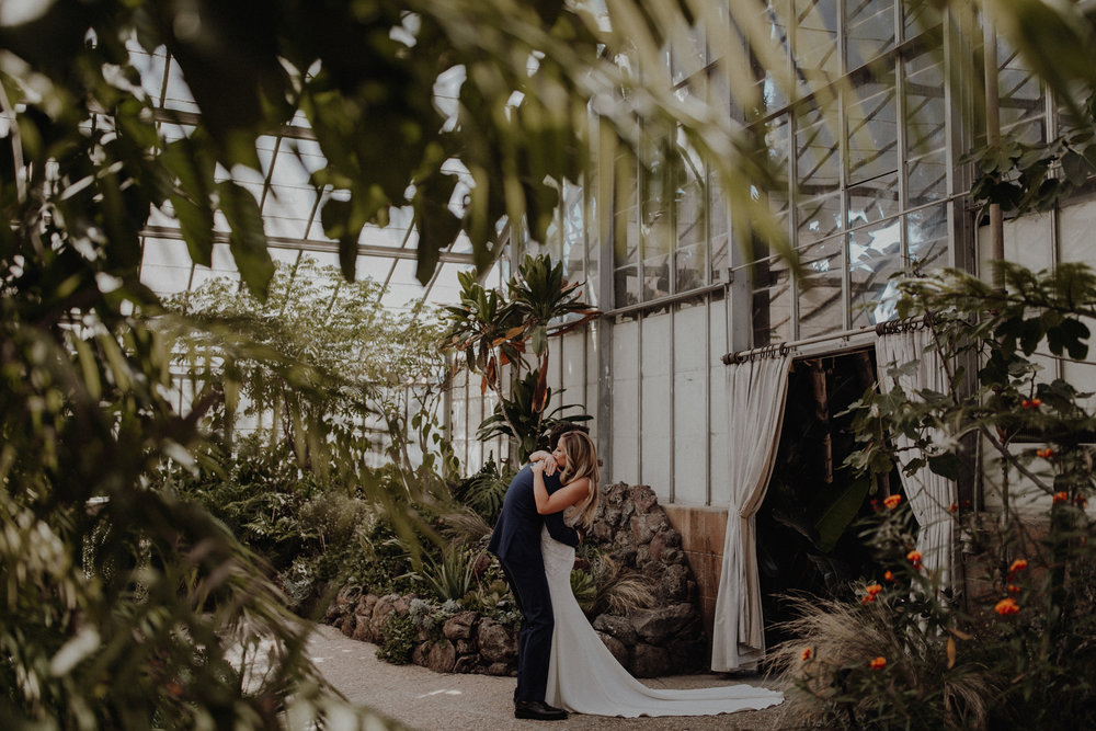 oliviastrohm_dospueblosorchidfarm_wedding-29.jpg