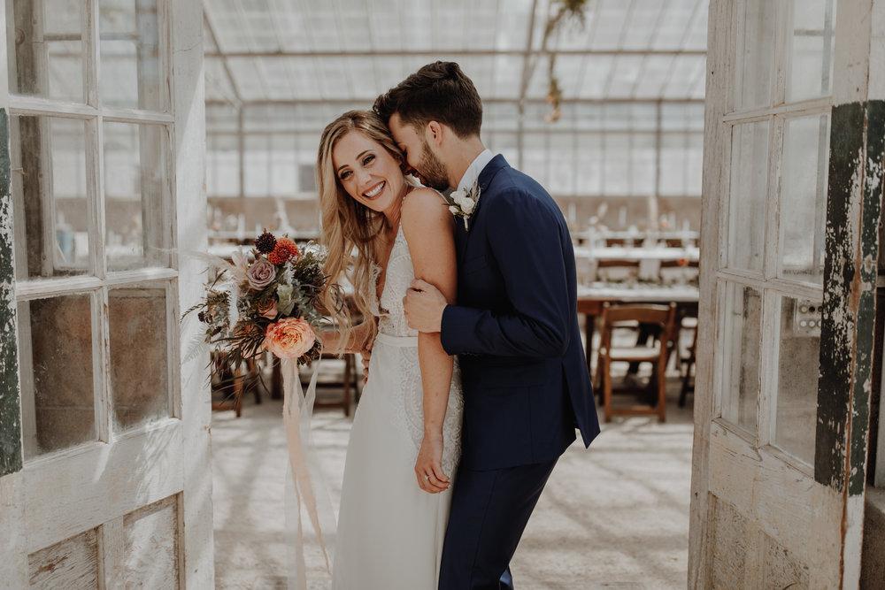 oliviastrohm_dospueblosorchidfarm_wedding-34.jpg