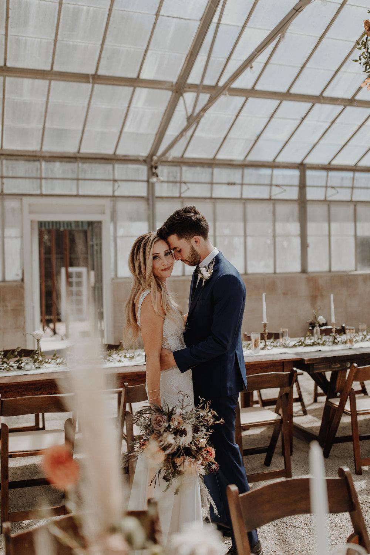 oliviastrohm_dospueblosorchidfarm_wedding-37.jpg