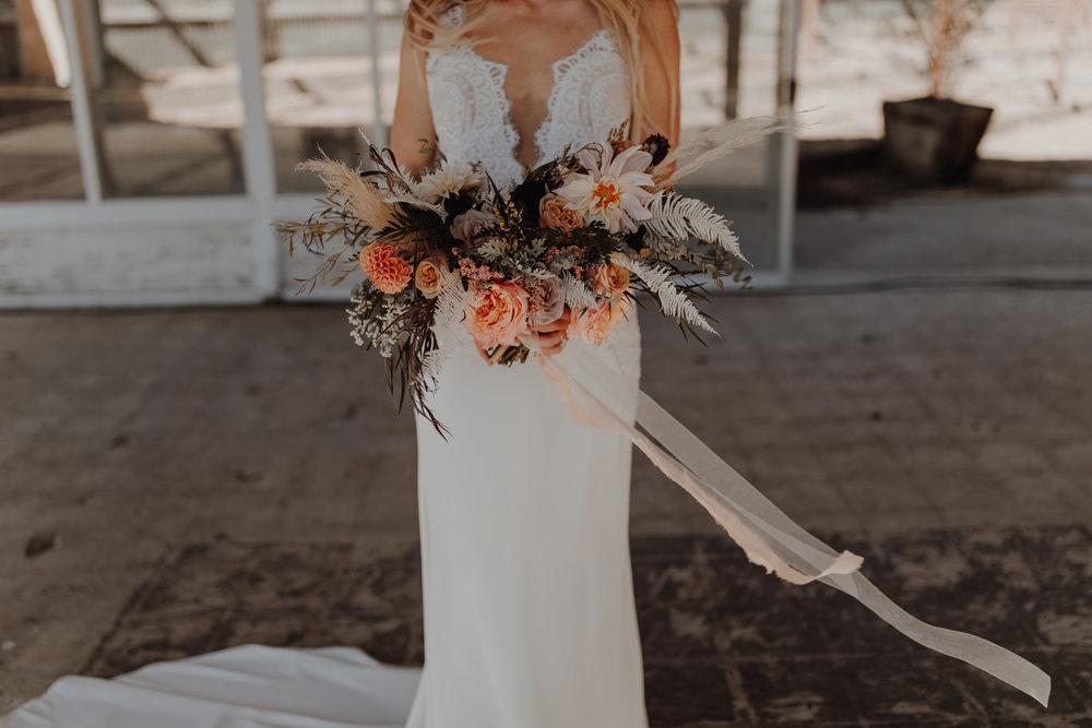 oliviastrohm_dospueblosorchidfarm_wedding-40.jpg