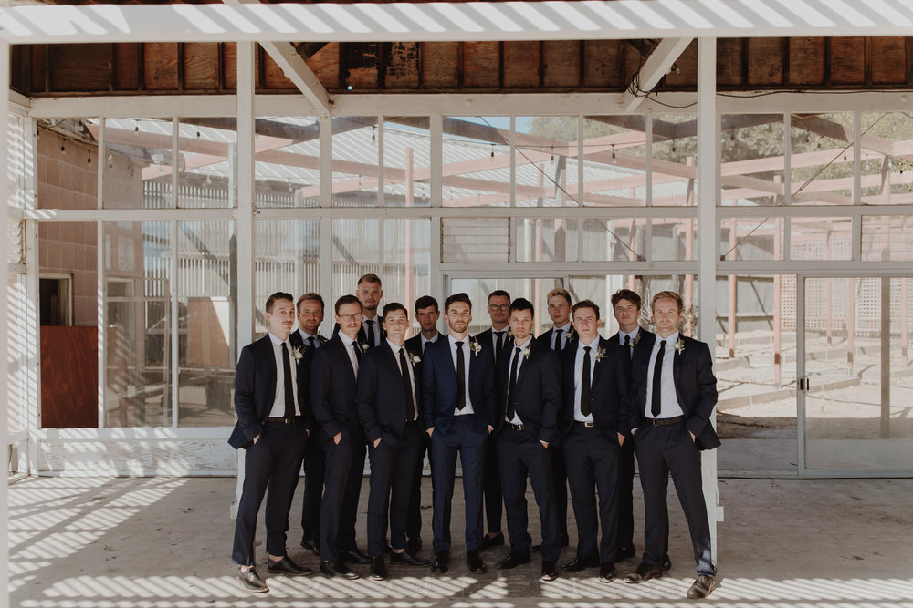 oliviastrohm_dospueblosorchidfarm_wedding-47.jpg