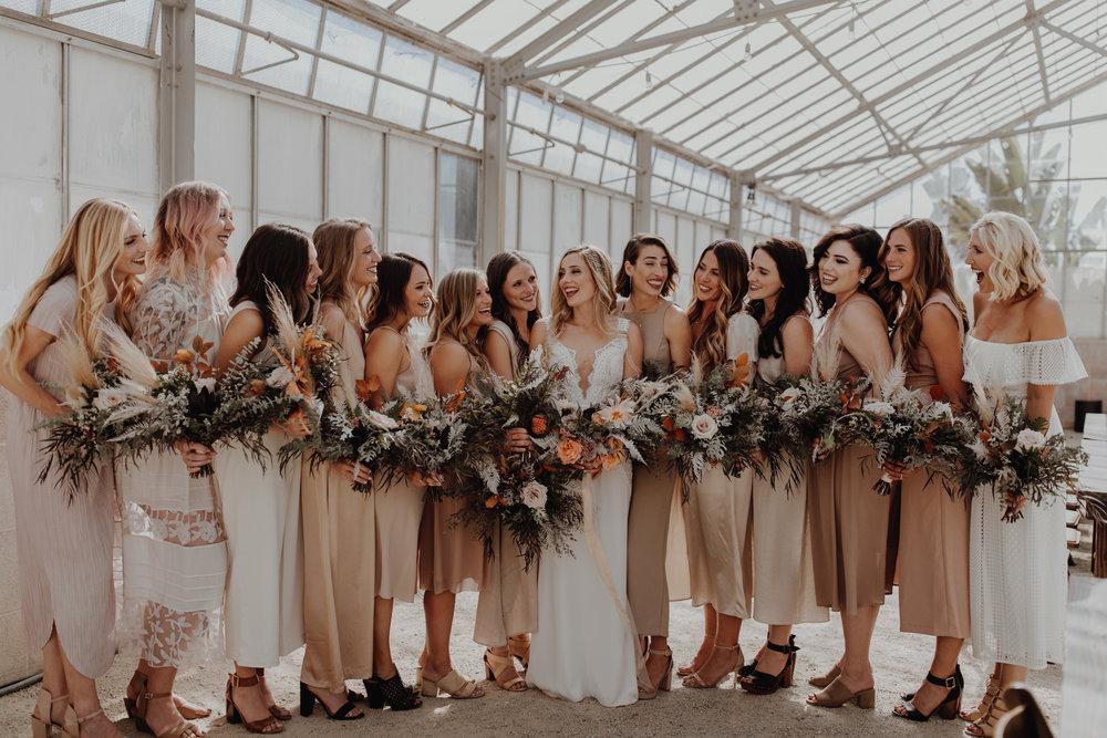 oliviastrohm_dospueblosorchidfarm_wedding_-2.jpg