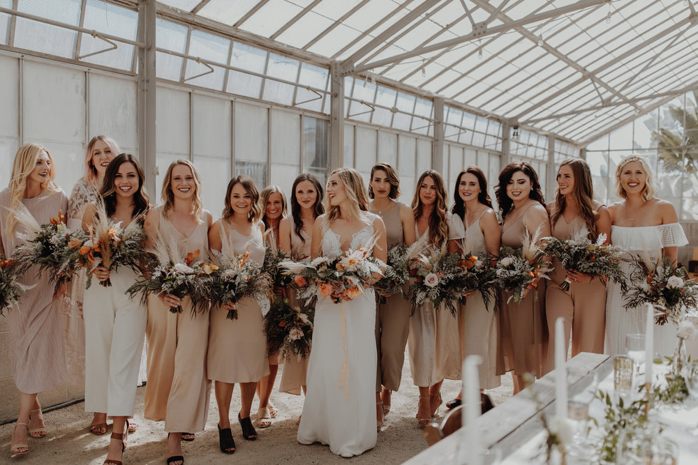 oliviastrohm_dospueblosorchidfarm_wedding_-5.jpg