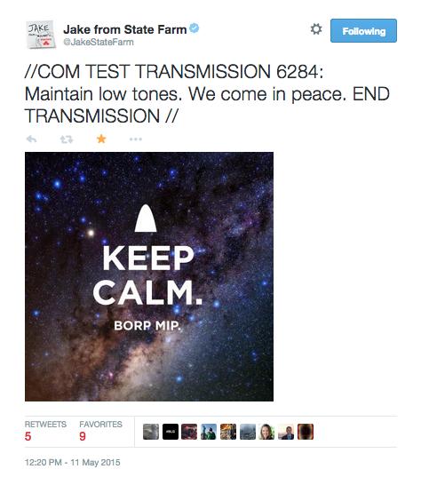 Screen Shot 2015-05-18 at 6.31.25 PM.png