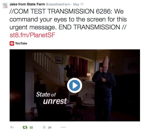 Screen Shot 2015-05-15 at 5.40.02 PM.png