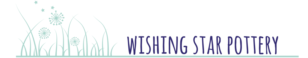 Wishing Star Pottery