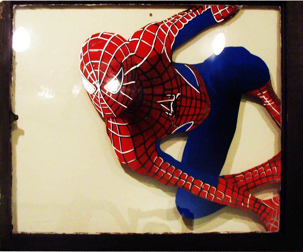 Spiderman-Spray-Paint-on-Glass.jpg