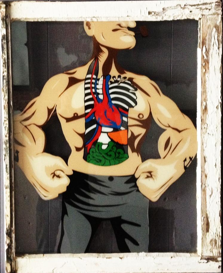 anatomy 2.jpg