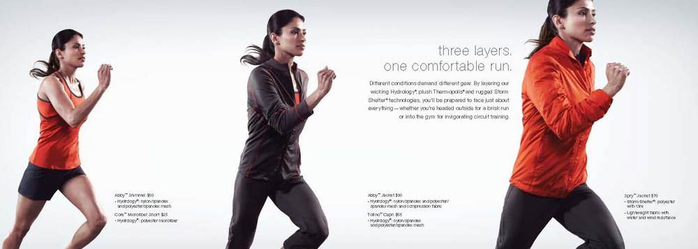 Asics-Athletic-Clothing.jpg