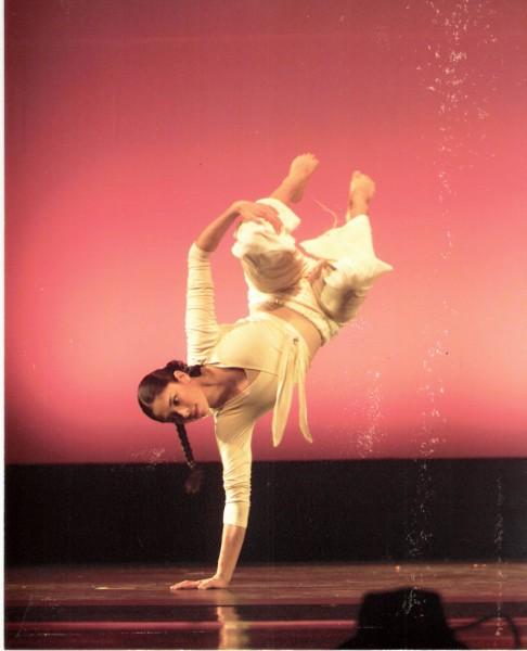 Capoeira-Dance-DT-com.jpg
