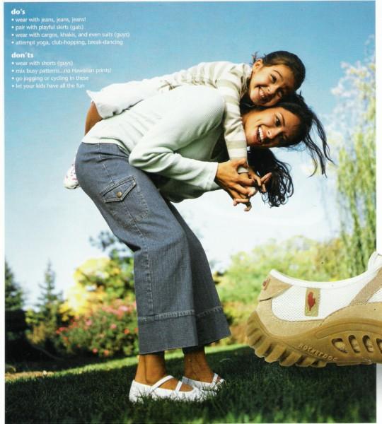 Famous-Footwear-2-com.jpg