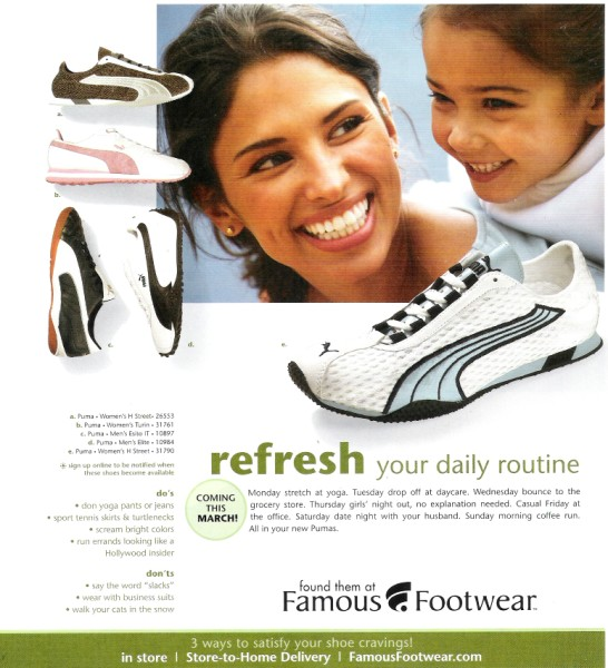 Famous-Footwear-com.jpg