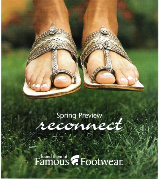 Famous-Footwear-Cover-com.jpg