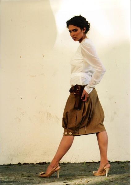 Vanessa-Carreno-2-com.jpg