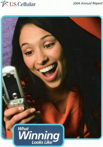 US-Cellular-com.jpg