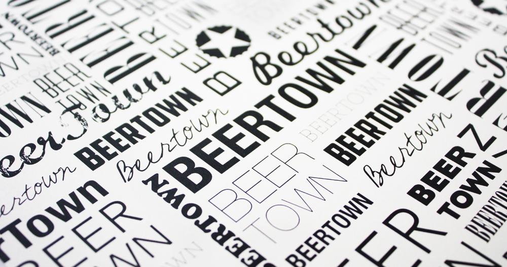 Beertown-01.jpg