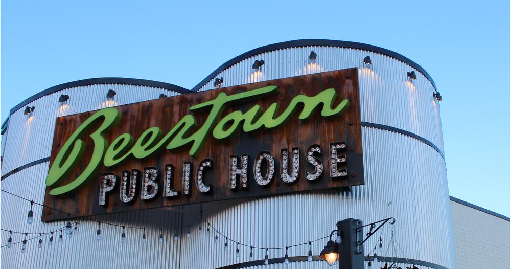 Beertown-04.jpg