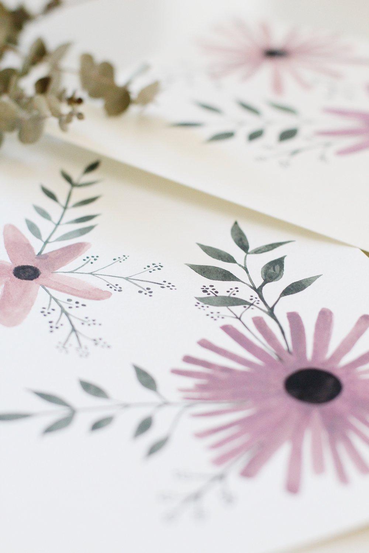 flowers-pink-maryclarewilkie.jpg