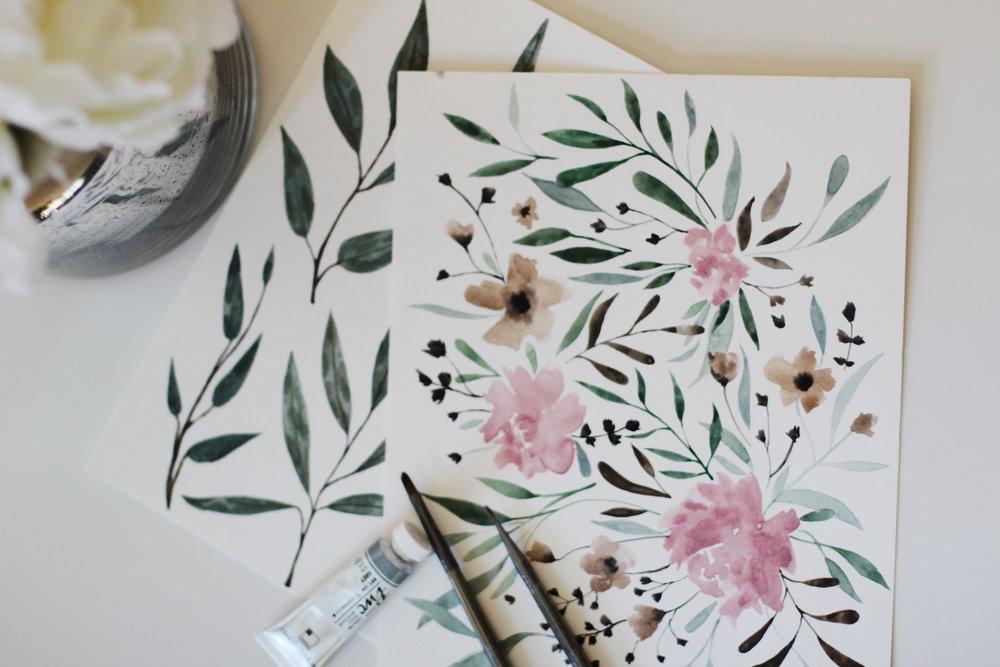 blushflowers-2-maryclarewilkie.jpg