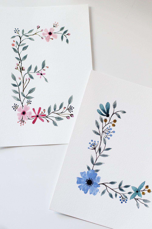 Flowerletters-maryclarewilkie.jpg