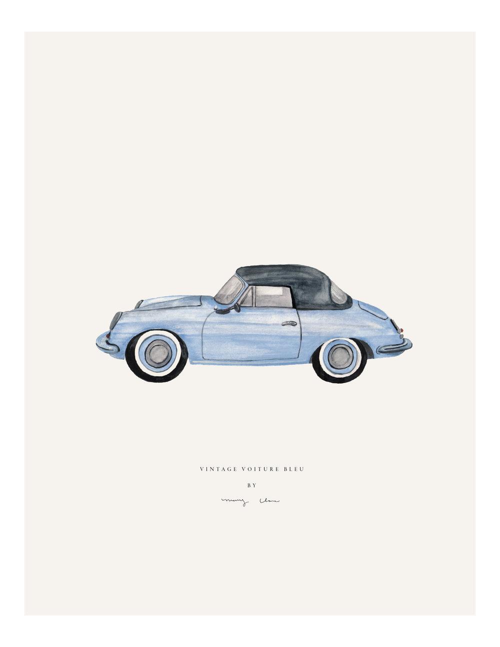 Vintage-blue-car-maryclarewilkie-01-01.jpg
