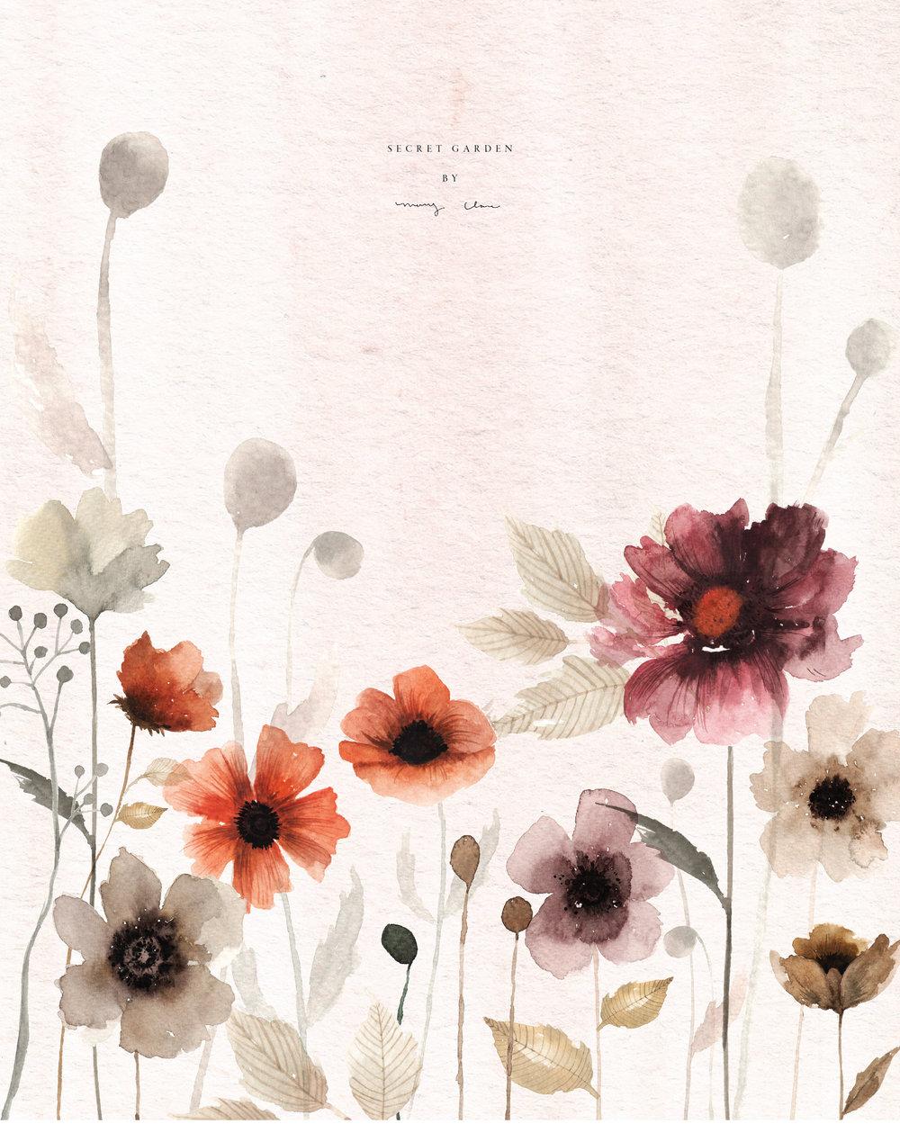 garden-maryclarewilkie-01.jpg