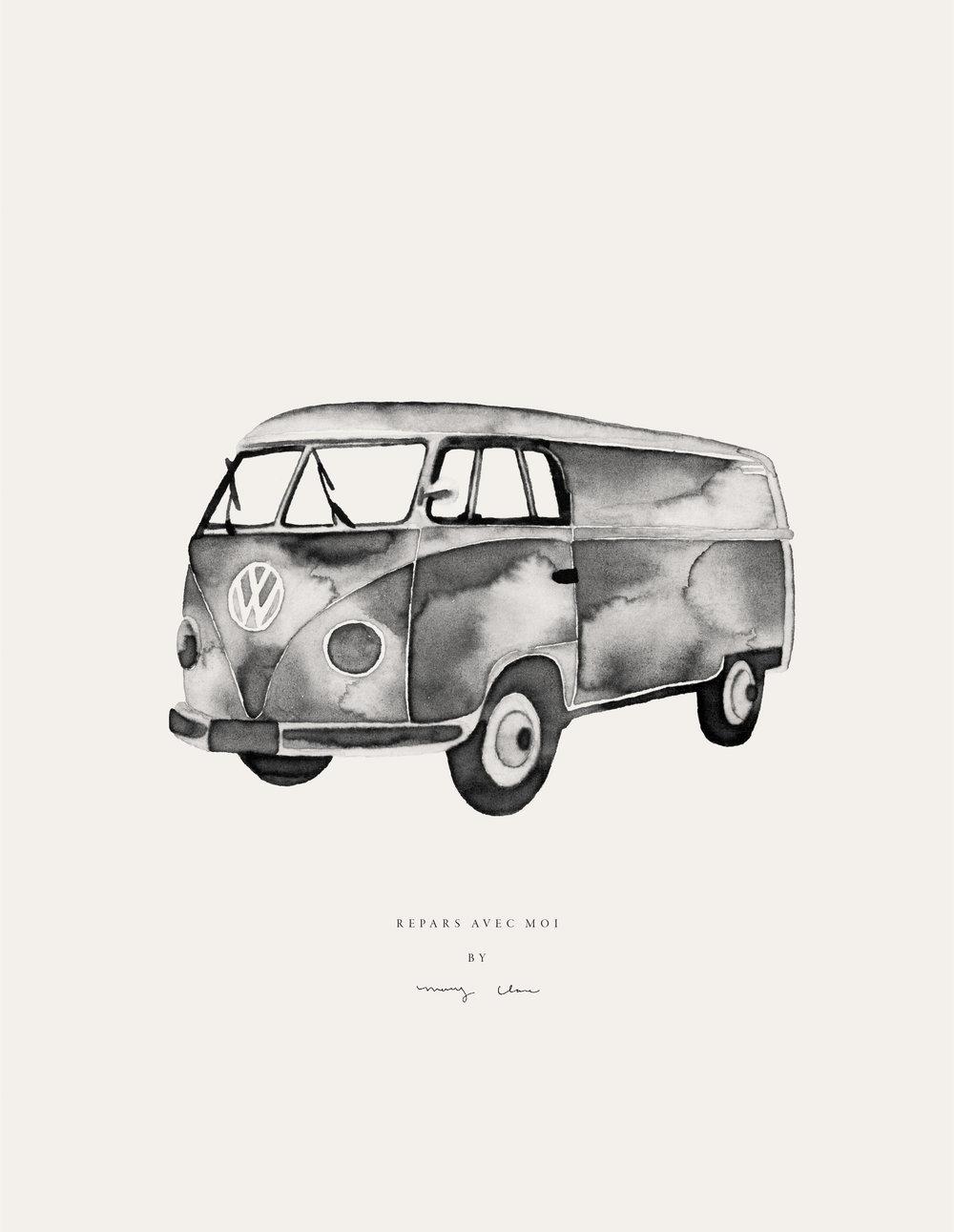 Vintage-VW-maryclarewilkie-01.jpg