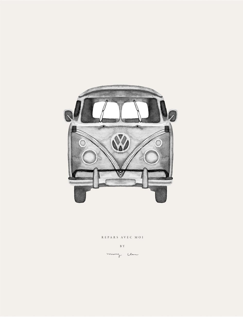 Vintage-VW-1.1-maryclarewilkie-01-01.jpg