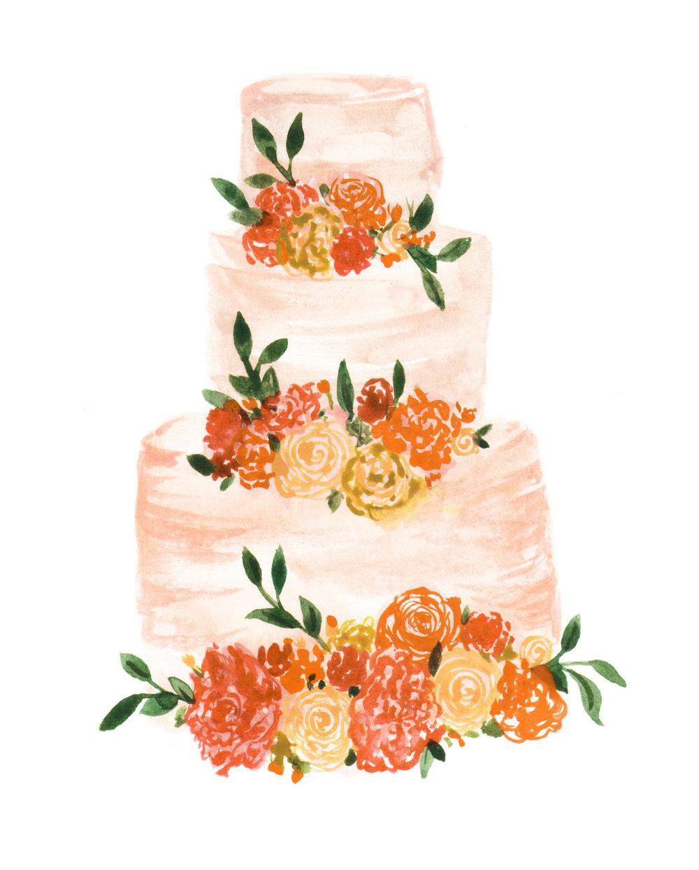 wedding_1_cake_flowers.jpg