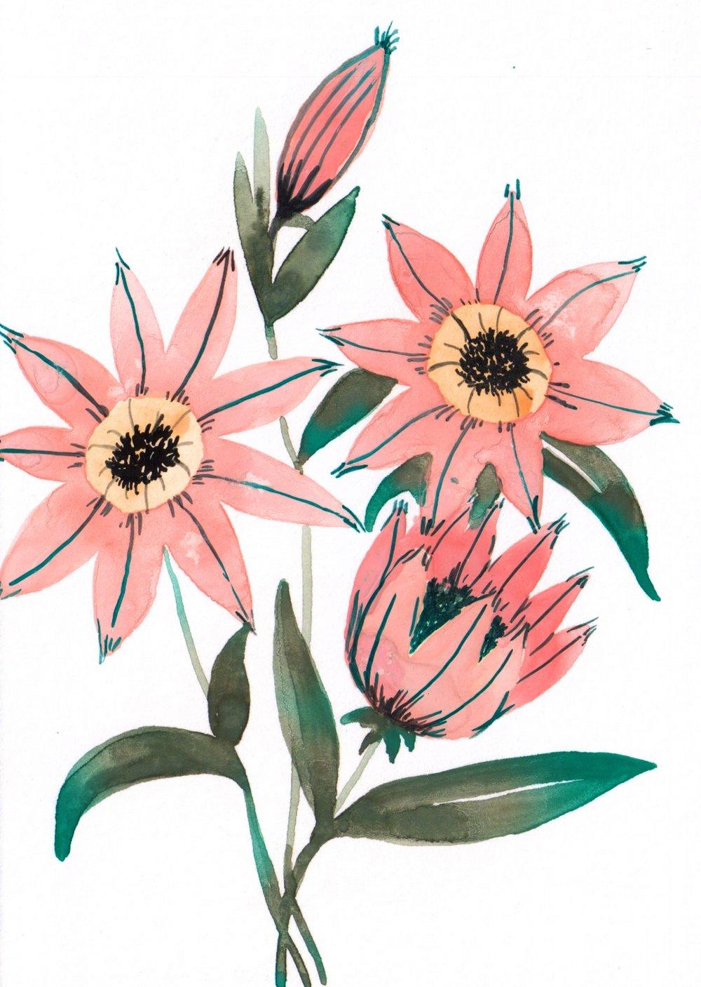 PINK_painted_Flower.jpg