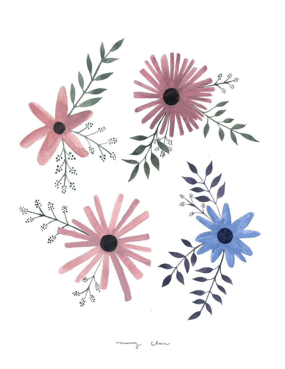 flowers-cherrys-maryclarewilkie-03-02-01-01-02-02.jpg