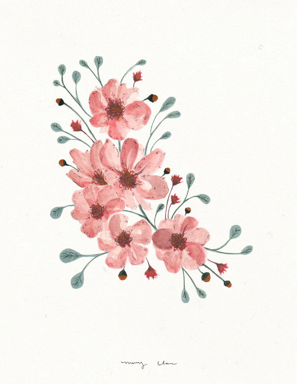 pinkflowers-blue-flowers-greenleaves-maryclarewilkie-03-02-01.jpg