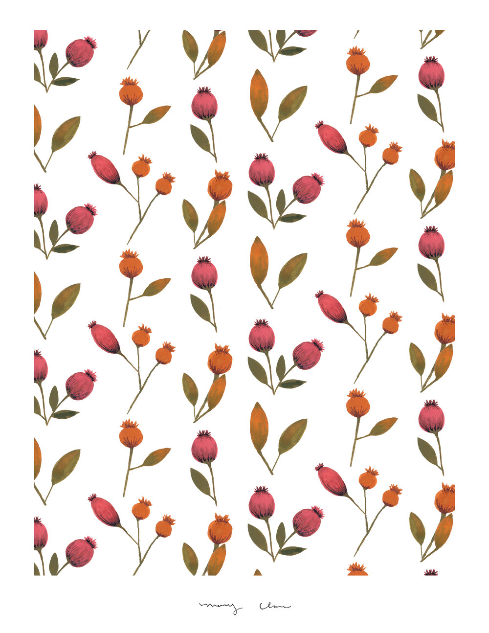 orangeflowers-painted-abstracts-maryclarewilkie-03-02-01-01-01.jpg