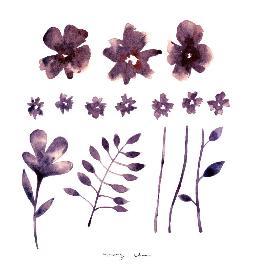 Rowhouses-redflowers-purpleflowers-maryclarewilkie-01.jpg