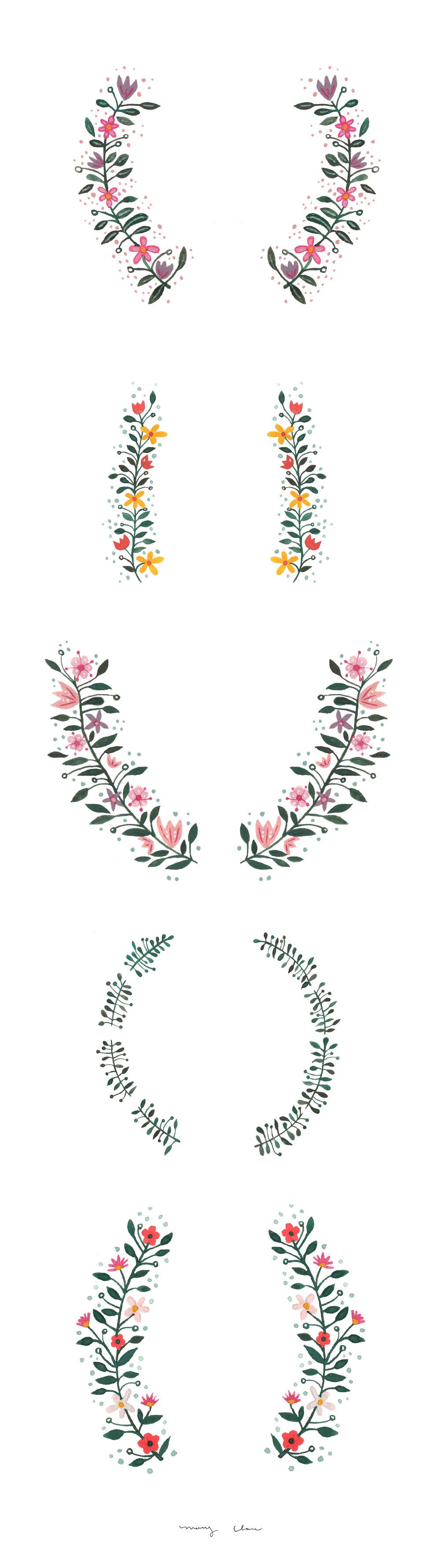 sharks-flowers-seahourses-maryclarewilkie-02.jpg