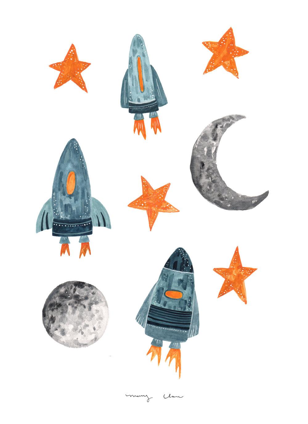 orangeleaves-moons-spaceships-maryclarewilkie-02.jpg