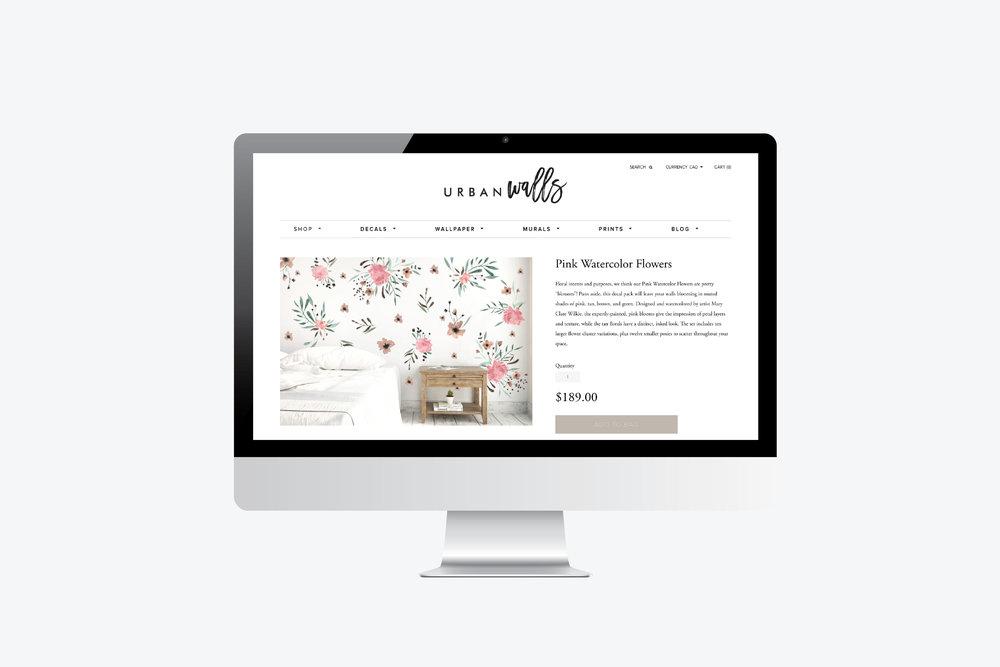 Wilkie_maryclarewilkie-pinkflowers-01.jpg