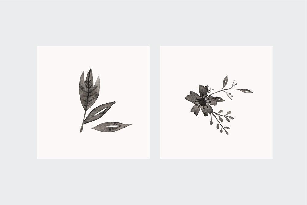 Wilkie_maryclarewilkie-inkedflowers-03.jpg