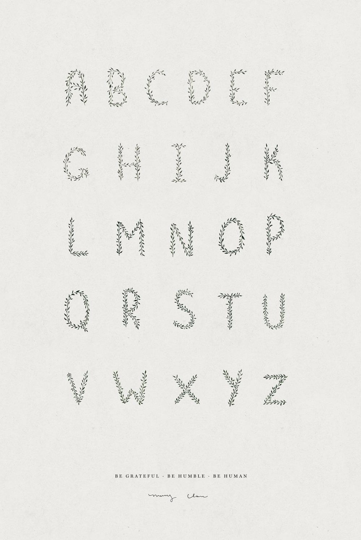 ABC-smaller-maryclarewilkie-poster-illustratedtype-01-02.jpg
