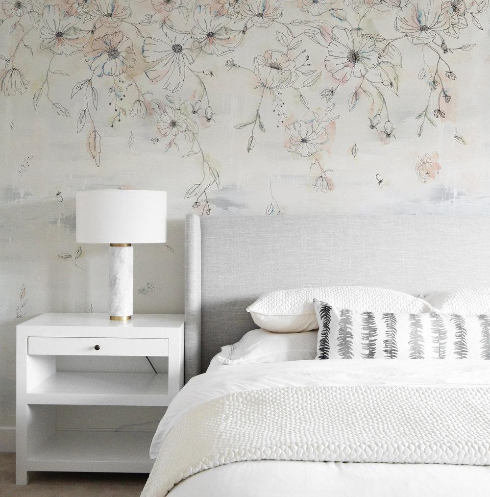 flower-drops-square-mockup-1-wallpaper-maryclarewilkie-01-01.jpg