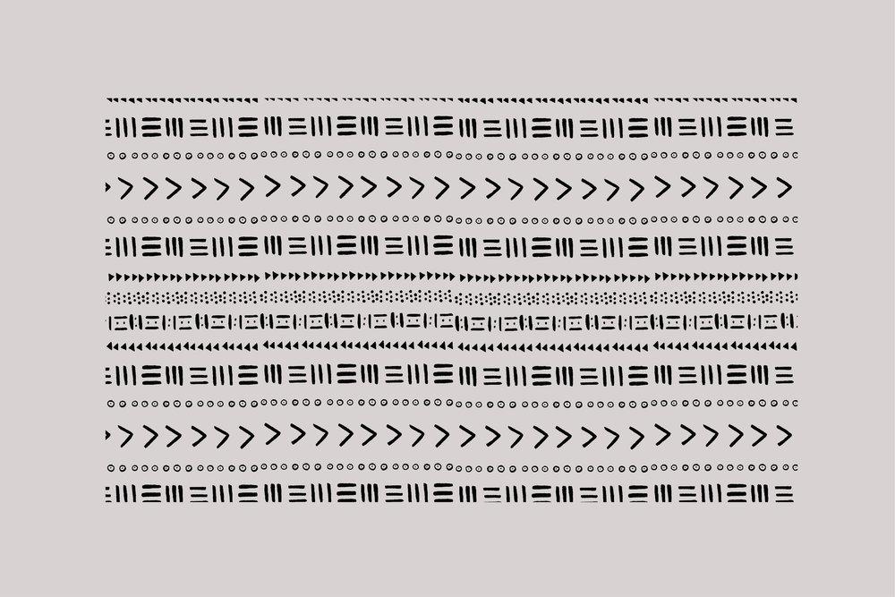 Wilkie_maryclarewilkie-card-JacandLennon-pattern-02.jpg