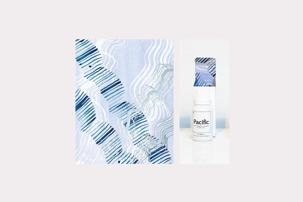 Wilkie_maryclarewilkie-vitruvi-essential oil-boxdesign-02.jpg