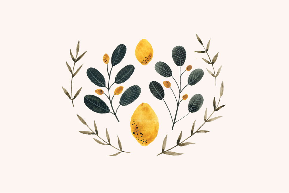 Wilkie_maryclarewilkie-Lemon-pattern-watercolour-06.jpg