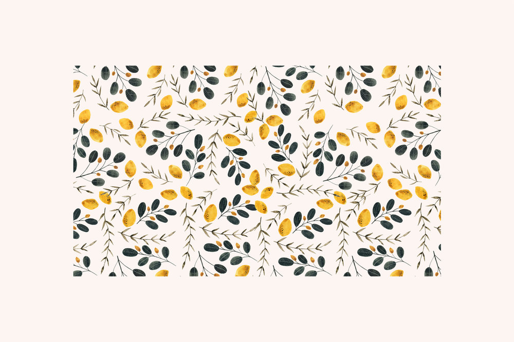 Wilkie_maryclarewilkie-Lemon-pattern-watercolour-08.jpg