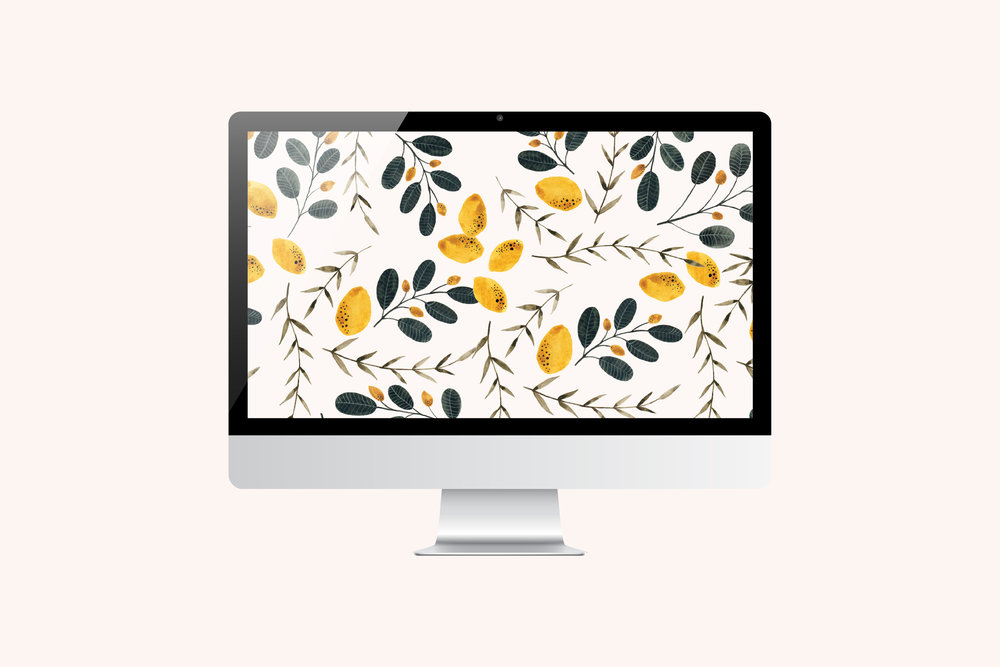 Wilkie_maryclarewilkie-Lemon-pattern-watercolour-04.jpg