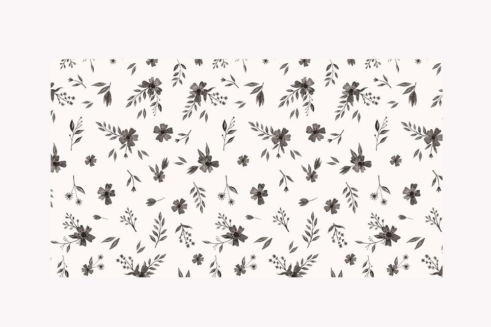 Wilkie_maryclarewilkie-inkedflowers-02.jpg
