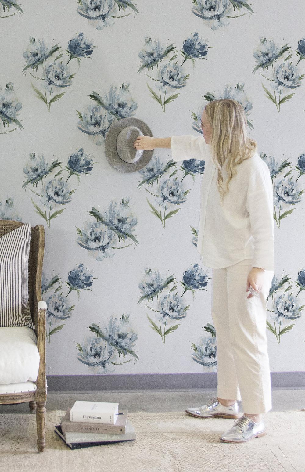 MaryClare-Wilkie-Wallpaper-designer_24.jpg