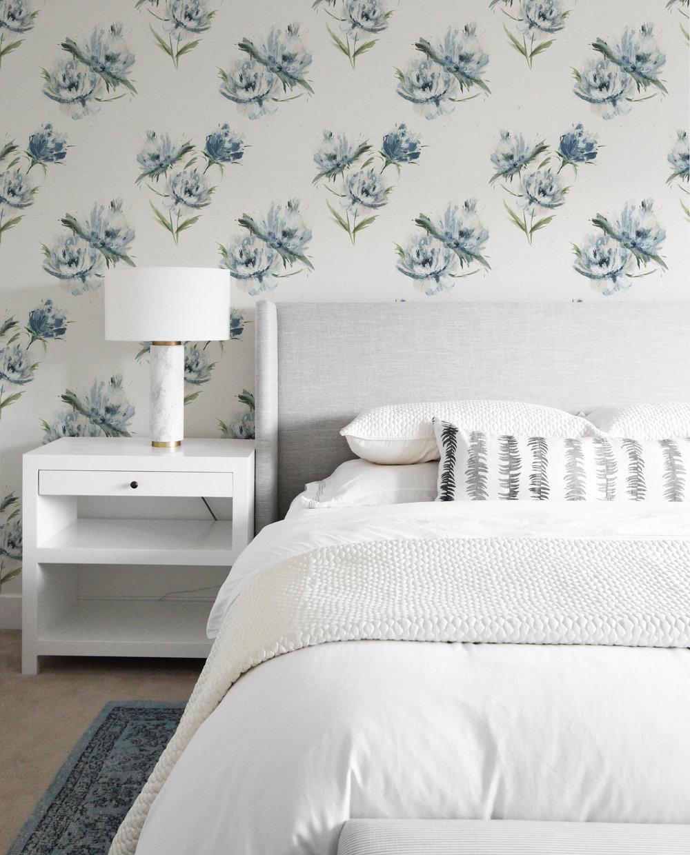 Fleur-wallpaper-Maryclarewilkie-Pattern10.jpg