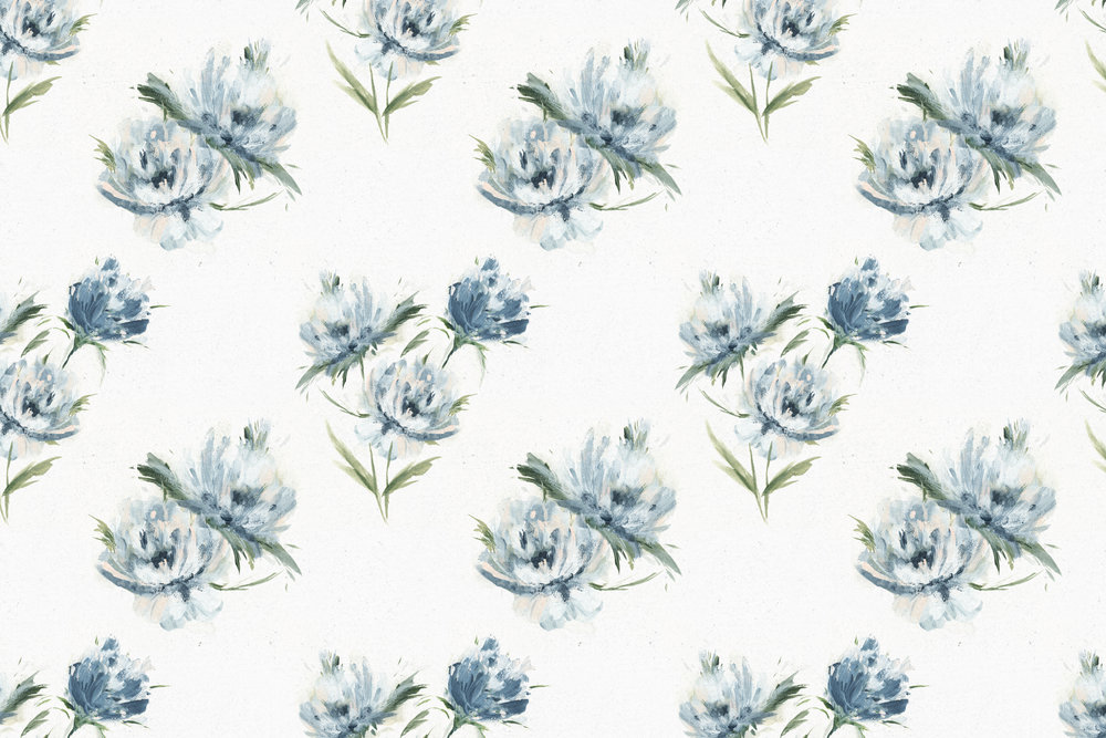 Wilkie_maryclarewilkie-card-fleur-pattern-06.jpg