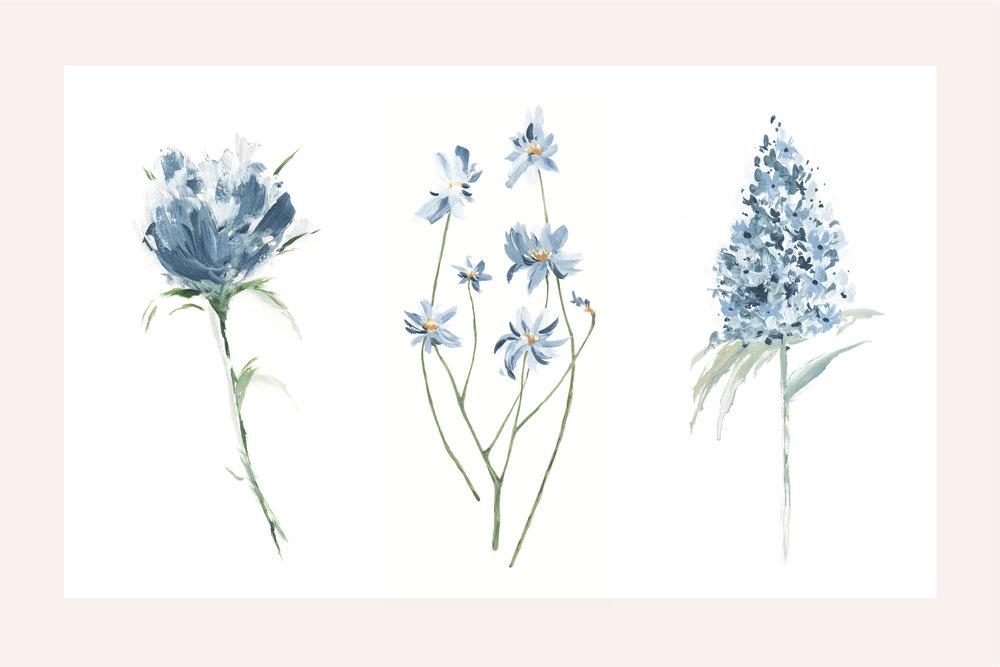 Wilkie_maryclarewilkie-card-fleur-pattern-05.jpg